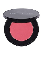 Smith & Cult Flash Flush Cream Velvet Blush in Warm Pink