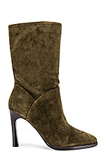 Sigerson Morrison Kiona Boot in Anetto