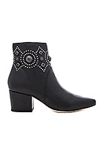 BOTTINES CAILYN