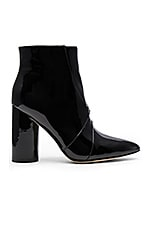 Knox Bootie in Black