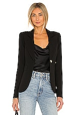 04eb83b9e7 AGOLDE 90s High Rise Loose Fit in Psyche | REVOLVE