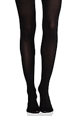 Tight End Tights Original Body Shaping in Black