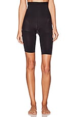 New & Slimproved Higher Power Short in Black