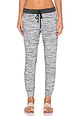 PANTALON SWEAT BRUSHED TRI-BLEND