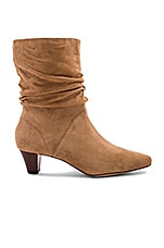 Splendid Nica Boot in Light Oak