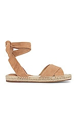 Splendid Tereza Sandal in Tan