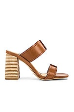 Splendid Tacy Sandal in Brick