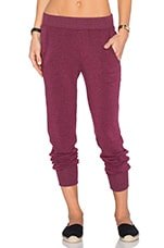 PANTALON SWEAT LAGUNA