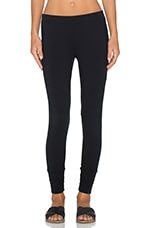 Legging in Black