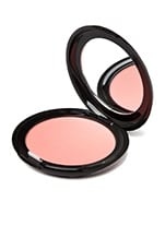 Custom Color Blush in Self-Adjusting Coral