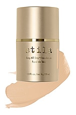 Stila Stay All Day Foundation & Concealer in Fair