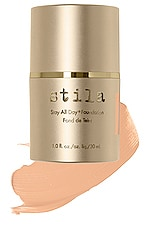 Stila Stay All Day Foundation & Concealer in Beige