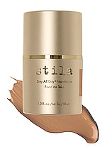Stila Stay All Day Foundation & Concealer in Medium