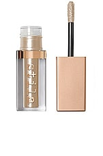 Stila Shimmer & Glow Liquid Eye Shadow in Starlight