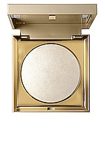 Stila Heaven's Hue Highlighter in Opulence