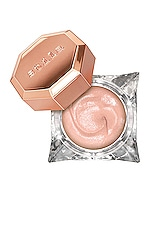 Stila Lingerie Souffle Skin Perfecting Primer in Sheer Illumination