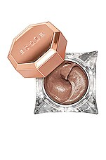 Stila Lingerie Souffle Skin Perfecting Primer in Sun-Kissed