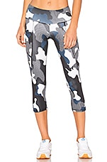 STRUT-THIS The Flynn Crop in Summer Camo