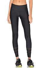 LEGGINGS 7/8 THE STELLA