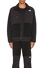 The North Face 95 Retro Denali Jacket in TNF Black