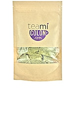Teami Blends Colon Cleanse 15 Pack