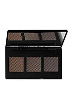 The Browgal Convertible Brow in Dark