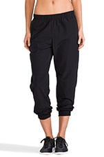 Skiff Pro Pants in Black