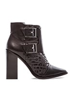 Piper Boot in Black