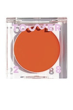Tower 28 BeachPlease Tinted Balm in Golden Hour