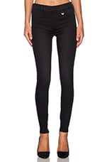 Runway Legging in Fixed to Thrill