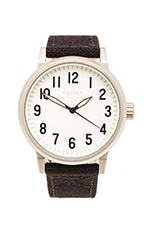 MONTRE JPT-TF40