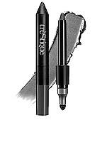 treStiQue Color & Smudge Shadow Crayon in Himalayan Slate