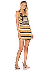 Tularosa x REVOLVE Liv Mini Dress in Multi