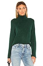 Tularosa Marlowe Sweater in Green