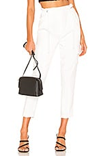 Tularosa Rosemary Pants in White