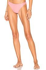 Tularosa Tiff Bottom in Pink