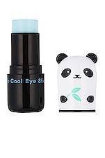 TONYMOLY Panda's Dream So Cool Eye Stick Serum