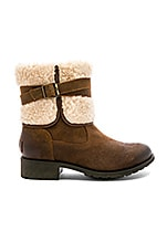 UGG Blayre Boot III in Chipmunk