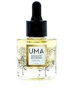 UMA Absolute Anti Aging Face Oil