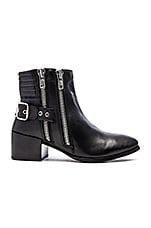 Urge Ava Boot in Black