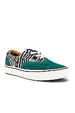 Vans ComfyCush Era in Tidepool & Surf The Web