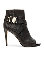 Fruell Bootie in Black