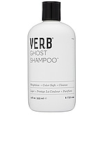 VERB Ghost Shampoo