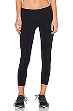 LEGGINGS CAPRI VEE