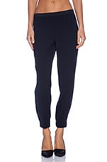 Relaxed Fit Pant in Coastal
