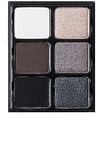 Viseart Theory III Eyeshadow Palette in Chroma