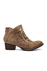 BOTTINES CORI