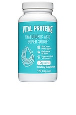 Vital Proteins Hyularonic Acid Super Surge