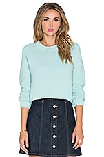 PULL CROPPED VIVID