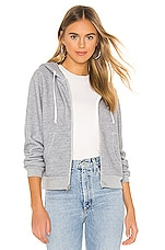 Wildfox Couture Everyday Hoodie in Heather